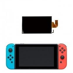 Réparation Écran Switch...