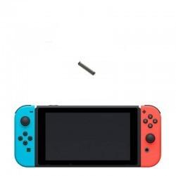 Réparation connecteur LCD...