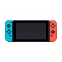 Devis gratuit  Nintendo...
