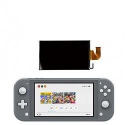Réparation écran Nintendo...